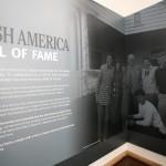 Irish America Hall of Fame