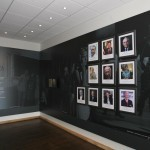 Photos on The Irish America Hall of Fame