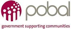 POBAL Logo(new)