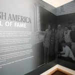 Irish America Hall of Fame
