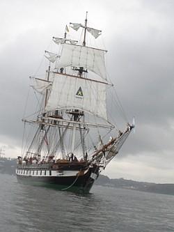 Image result for famine ships