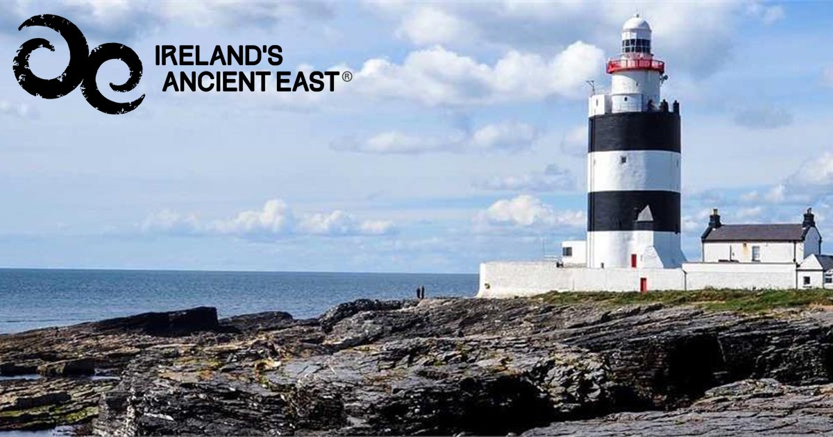 irelands-ancient-east-Hook-Head-Lighthouse