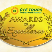 7120 CIE Awards GOLD