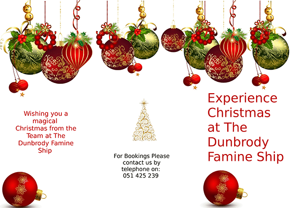 Christmas-brochure-with-baubles-1